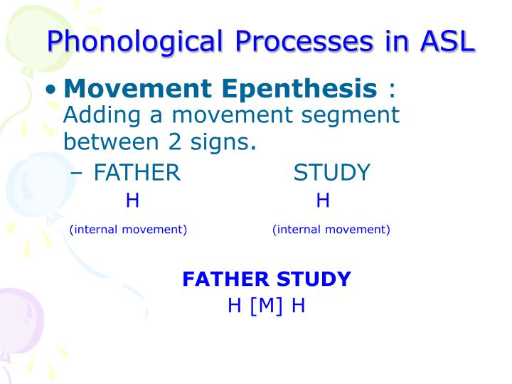epenthesis in english language Epenthesis definition, the insertion of one or more sounds in the middle of a word, as the schwa in the nonstandard pronunciation [el-uh m] /ˈɛl əm/ (show ipa) of elm.