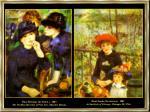 duas meninas em negro c 1881 the pushkin museum of fine arts moscow russia