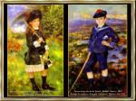 jovem com sombrinha aline nunes 1883 collection david weill paris france