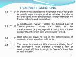 true false questions20