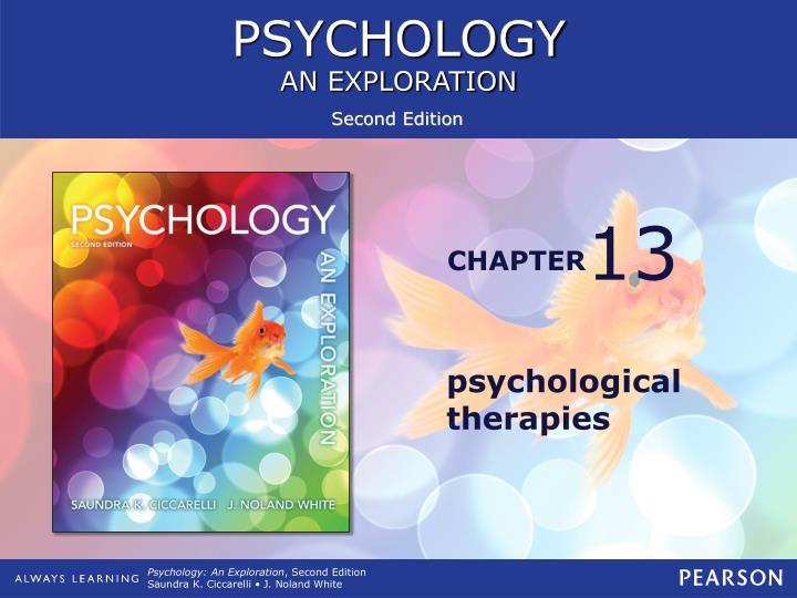 ciccarelli psychology chapter 12 study plan Disclaimer oxford university press makes no representation, express or implied, that the drug dosages in this book are correct readers must therefore always check the product information and clinical procedures with the most up to date published product information and data sheets provided by the manufacturers and the most recent codes of conduct and safety regulations.