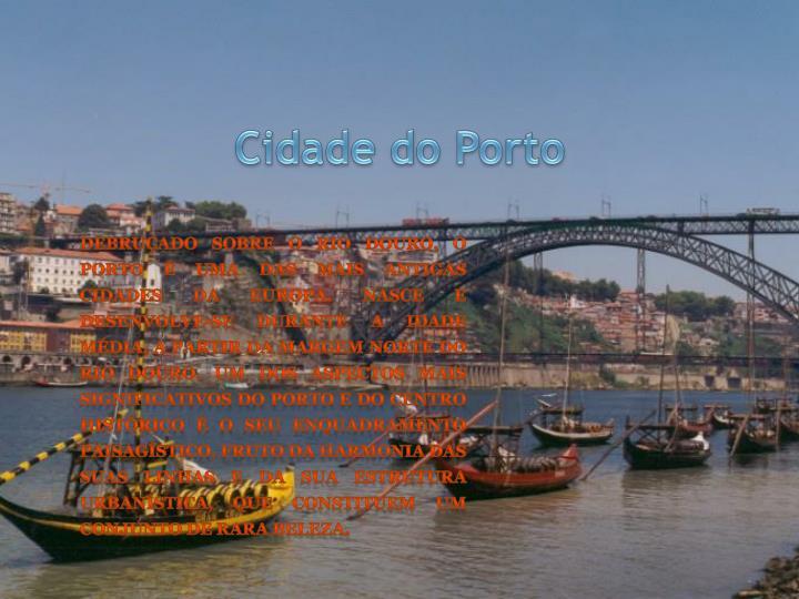 Cidade do porto1