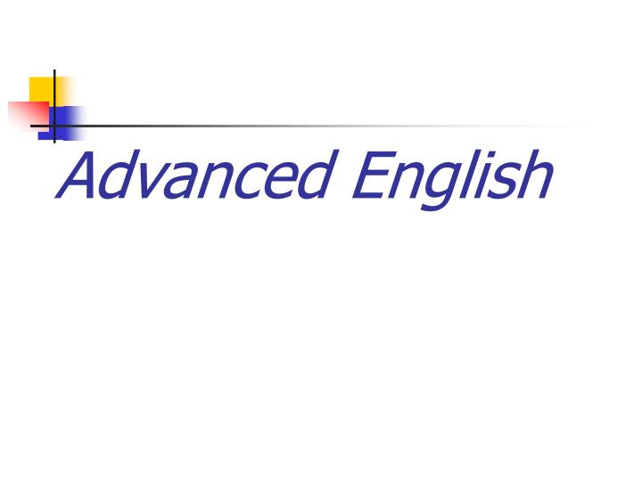 introduction to the advanced english module In case you wish to obtain the 'eipa professional certification in data protection', you will have to pass a final test at the end of the advanced module the examination consists of a multiple-choice test, covering the subject matters dealt with in the plenary sessions in both modules - basic and advanced - followed by open questions.