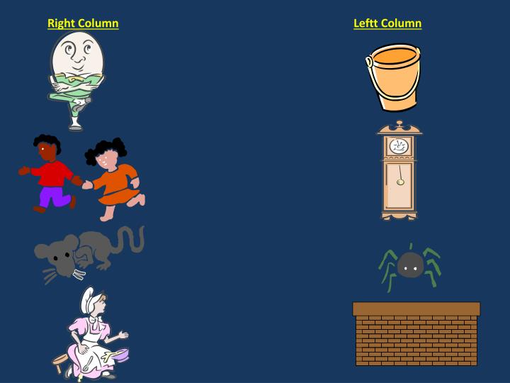 Right Column