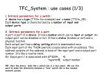 tfc system use cases 1 3