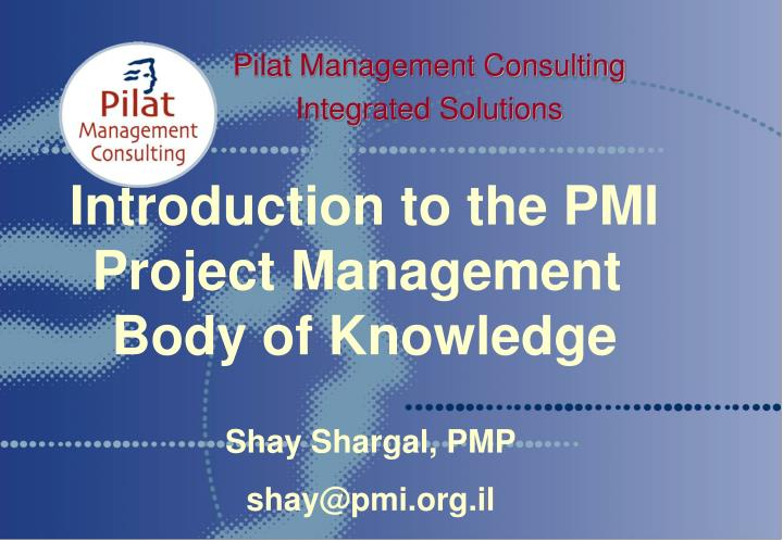 introduction to management course work Introduction to operations management from university of pennsylvania learn to analyze and improve business processes in services or in manufacturing by learning how to increase productivity and deliver higher quality standards.