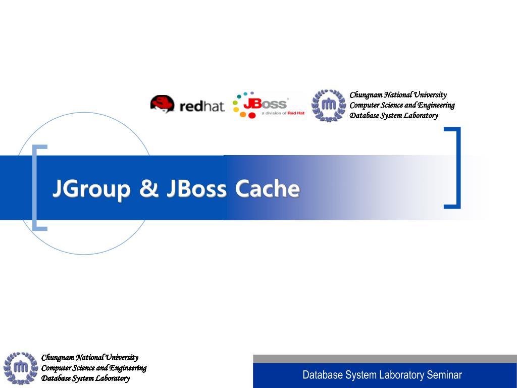 PPT - JBoss Application Platform Assistance Version PowerPoint