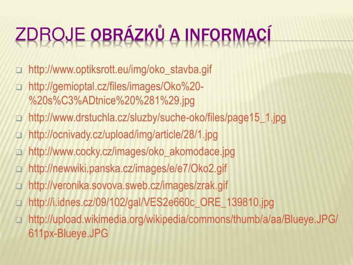 http://www.optiksrott.eu/img/oko_stavba.gif
