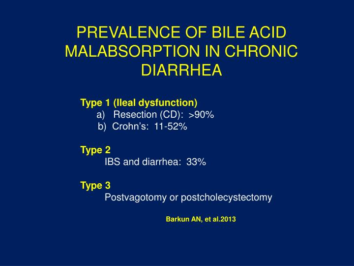 Ppt Difficult Diarrheas Powerpoint Presentation Id 5787357