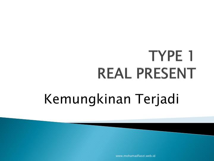 Ppt Conditional Sentences Kalimat Pengandaian Powerpoint