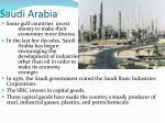 saudi arabia1