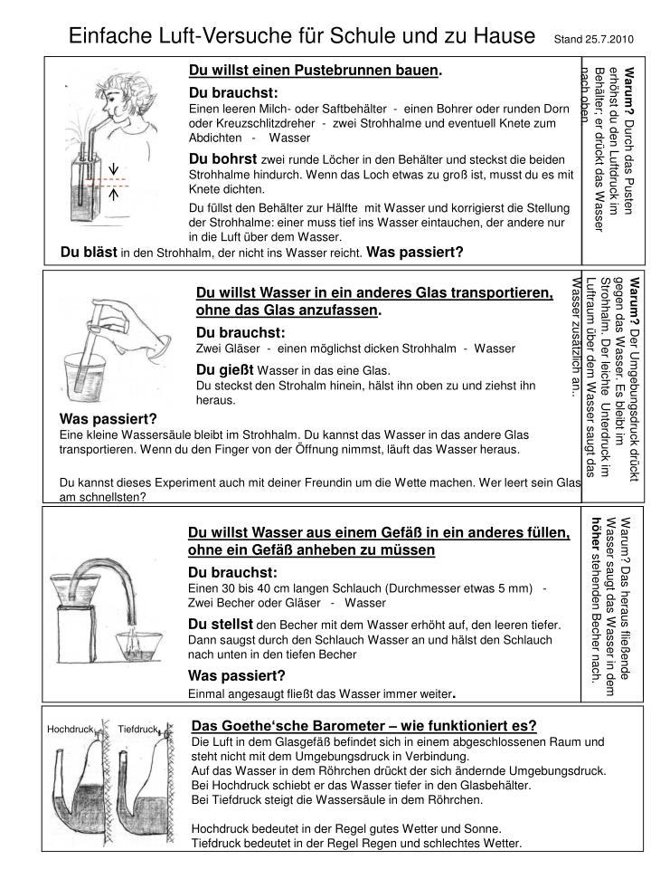 Beautiful Ein Budget Arbeitsblatt Bauen Adornment - Kindergarten ...