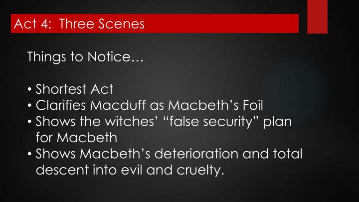 setting clarifies theme macbeth If you are searched for a ebook macbeth packet study guide questions and answers in pdf form, in that case you come on to the faithful website.
