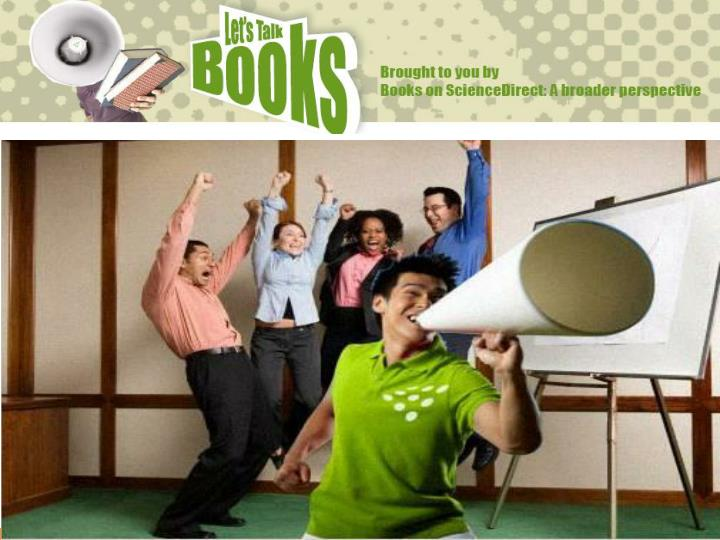 books expansion on sciencedirect 2007 n.