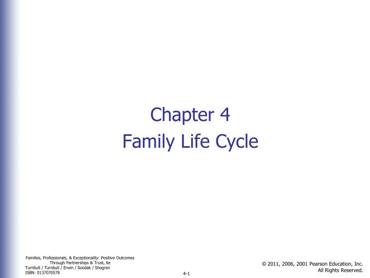 aging in a family context Successful aging and developmental adaptation of oldest-old adults major: human development and family studies program of study committee: peter martin.