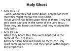 holy ghost4