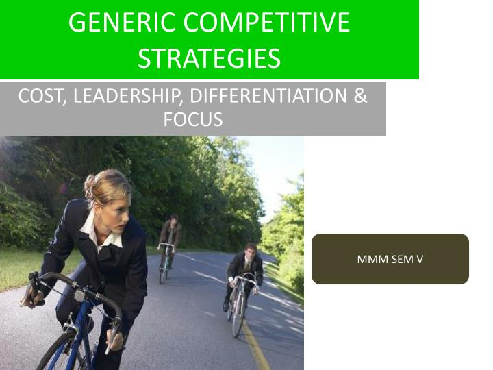 competitive strategy for nations michael porter pdf