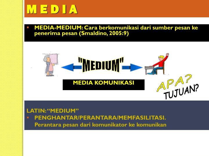 Ppt Media Grafis Powerpoint Presentation Id 5793469