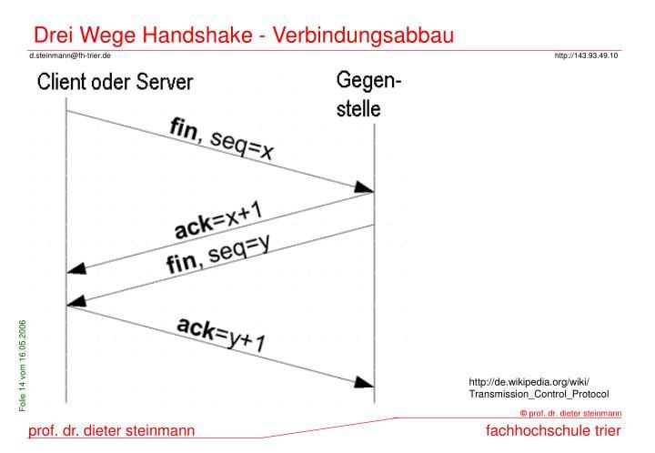 Beste Drei Wege Schalter Verbindung Ideen - Elektrische ...