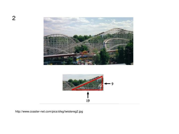 Virginmedia microsites travel slideshow uk beaches img 5 jpg