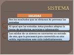 sistema4