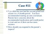 case 111