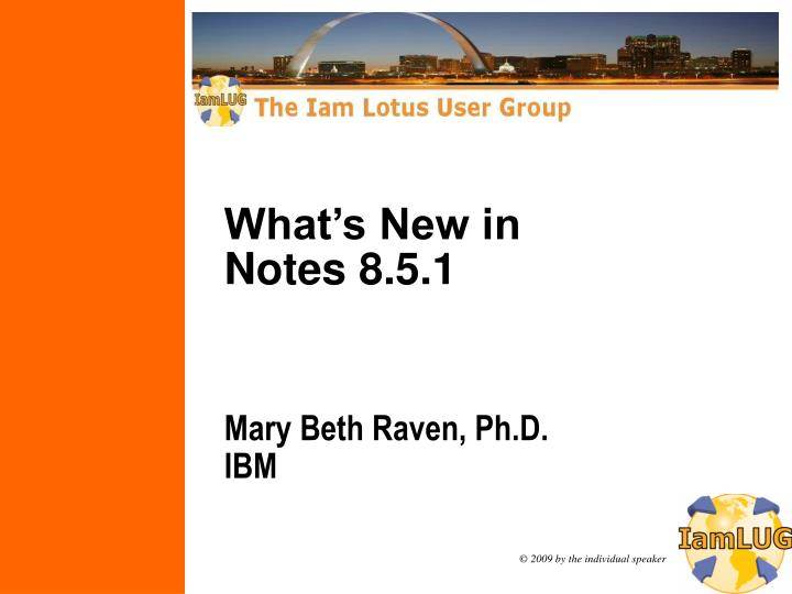 what s new in notes 8 5 1 n.