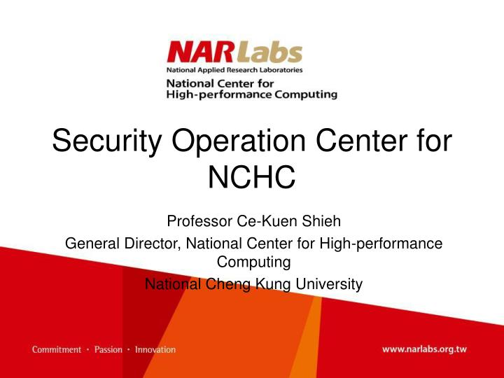 center for technology national security Center for technology and national security policy just wanted to share a recent article by lin wells and myself on technology and national security.