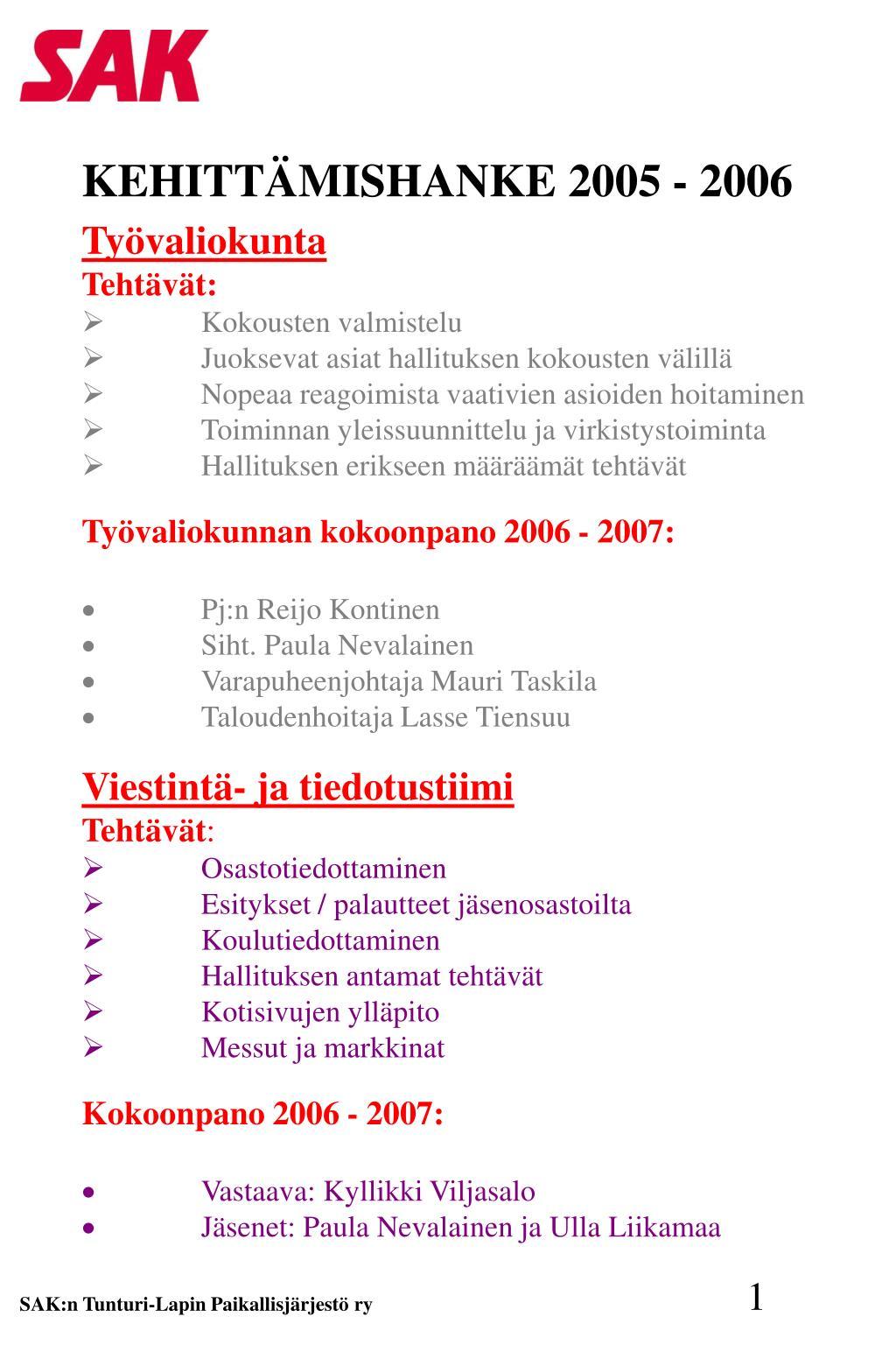 SAVONLINNAN OOPPERAJUHLIEN KANNATUSYHDISTYS RY:N SÄÄNNÖT