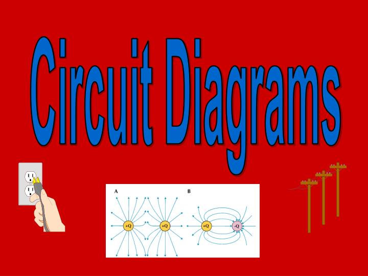 Prime Ppt Circuit Diagrams Powerpoint Presentation Id 5798522 Wiring Digital Resources Cettecompassionincorg
