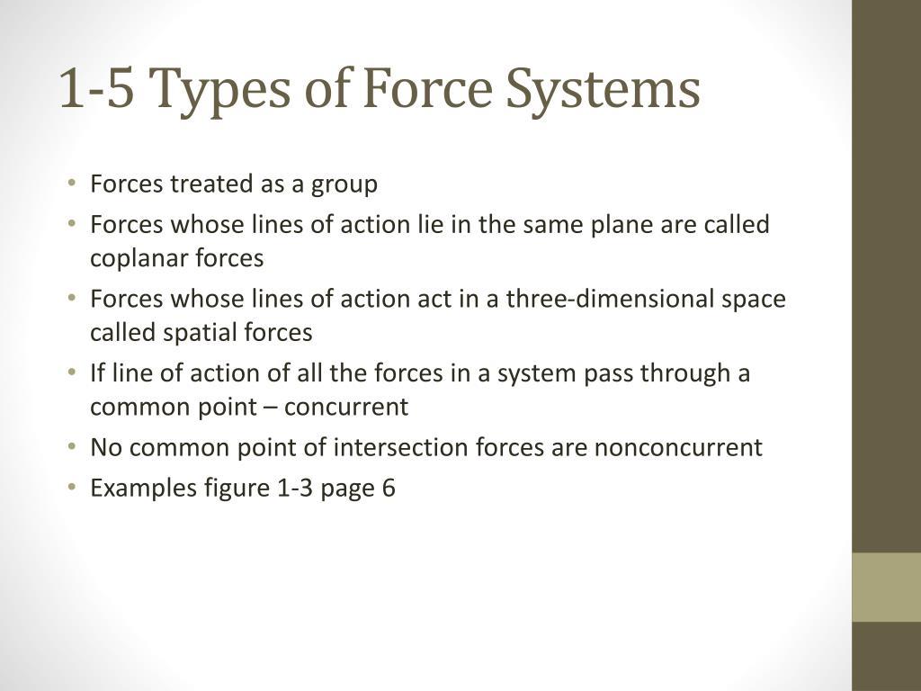 PPT - Statics PowerPoint Presentation - ID:5798868