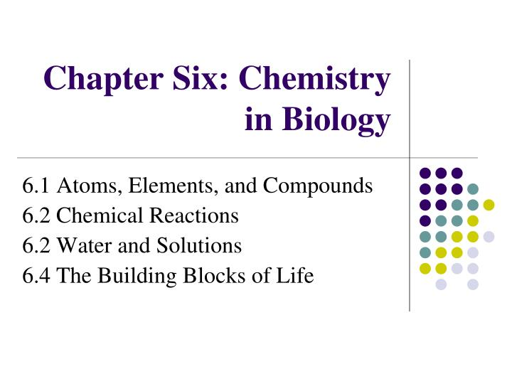 bonding in elements and compounds Covalent compounds are named by listing the first, second and subsequent elements in the compound formula, then adding the ending -ide to the final element if a compound has more than one electron per element, the number of electrons is added in subscript next to the element.
