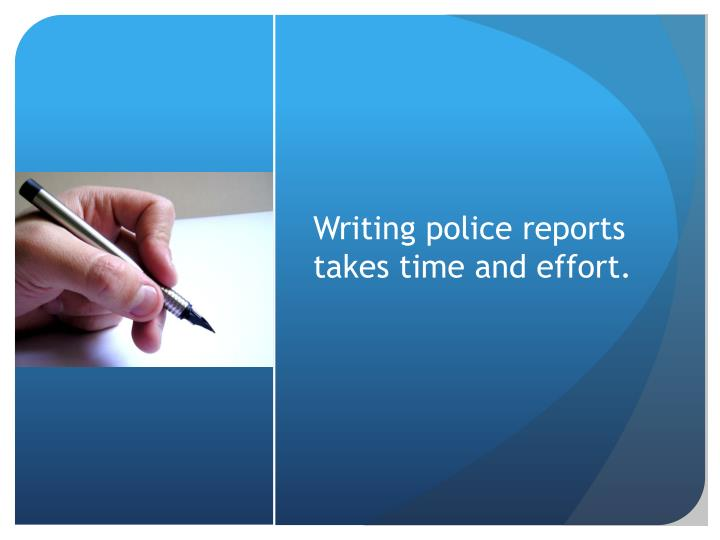 reports writing Writing examples in pdf essay writing examples furthermore, it is essential and utmost practical to learn and practice business writing when it comes to making reports it is best to start practicing and writing your reports, so in the long run it won't be overwhelming for you.