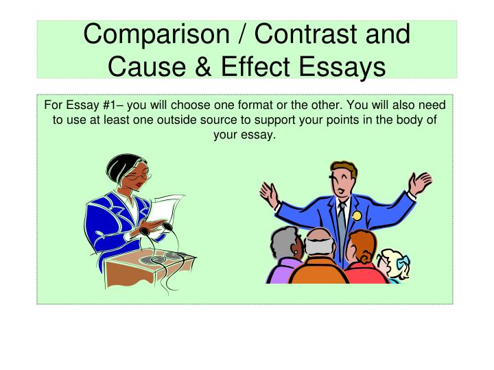a comparison and contrast of poes fiction Contrasting and comparing two poems i need help in comparing and constrasting the essay mentioned above there are 2 methods for doing a compare/contrast essay contrast & comparison research paper comparing/contrasting 2 poems/mla [2] ✓ - research papers.
