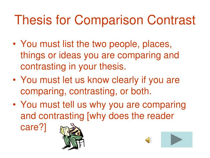 is college the first step to true success comparing and contrasting two essays 2012 compare and contrast essay high school vs college having a good education is the key to becoming successful in life it is a proven fact might think that college is simply one step above high school, there are several differences between the two, and one must be prepared for what's.