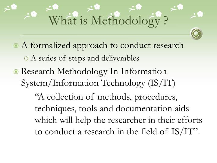 what is methodology on walmart Walmart stores inc is a us-based global discount supermarket chain that has more than 11,000 stores in 27 countries and serves nearly 260 million customers each week under 72 banners (annual report, 2015) founded in 1962 by sam walton, today walmart employs 22 million people globally and it is.