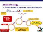 biotechnology1