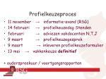 profielkeuzeproces1