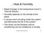 heat humidity1