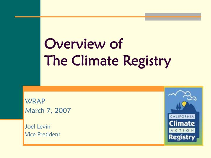 an overview of the regional clean air partnership of 1999 While you play your part in clearing the air in iowa, large industries have improved air quality dramatically — decreasing pollution emissions from six common air pollutants by 41 percent since 1990.