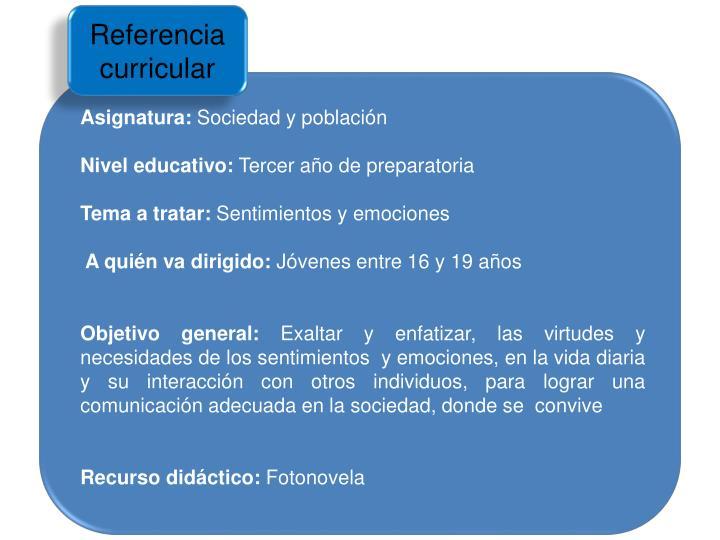PPT - Fotonovela PowerPoint Presentation - ID 5804367 b7aa272829879