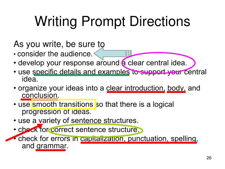 hsap writing prompts Hsap study guide math write through your pregnancyjournal writing prompts for expectant mothers how to use writing for personal therapy volume 2.