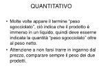 quantitativo
