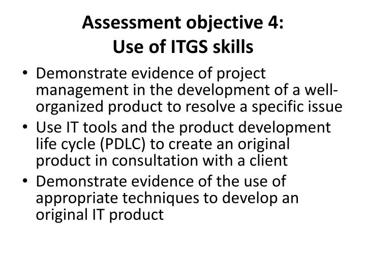ptlls task 5 assessment and record keeping Version of ptlls  learning journal entry presentation  groups/ discussion  individual assignments   for record keeping  assessment – types of assessment – initial, formative, summative   explain the need for record keeping in relation to assessment  explain and demonstrate good practice in giving feedback.