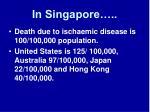 in singapore1