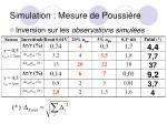 simulation mesure de poussi re3