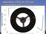 validation ods en afrique4