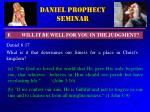 daniel prophecy seminar10