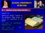 daniel prophecy seminar2