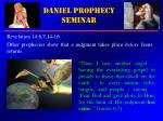 daniel prophecy seminar8